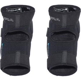 Endura Singletrack Elbow Protector black